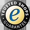 Trusted zertifiziert!