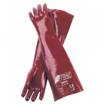Nitras® 160245 PVC 45cm