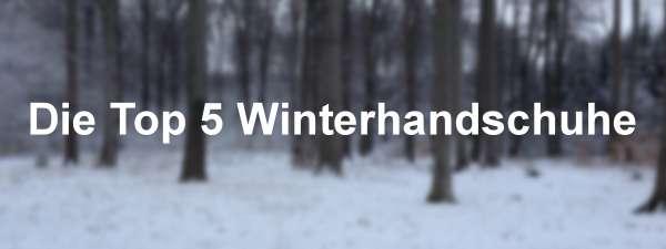 Top-5-Winterhandschuhe-banner_1920x1920