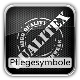pflegesy-icon