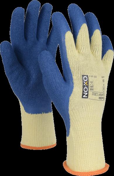 OX-ON Flexible Comfort 1302 Latex