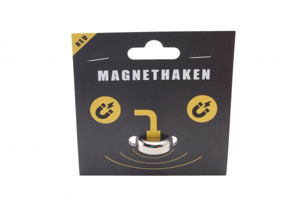 CTP-TEC Magnethaken