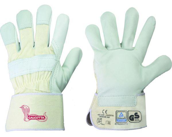 Calcutta Rindvolleder Handschuhe