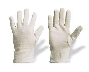 Jersey-Handschuhe URUMCHI