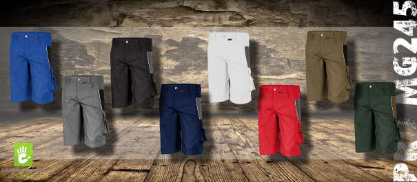 qualitex-banner-shorts