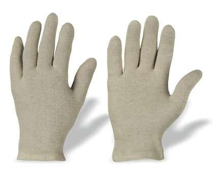 Baumwoll-Handschuhe XIAN