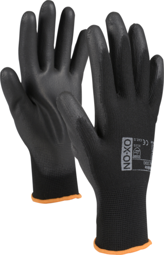 OXON Flexible Basic 1000