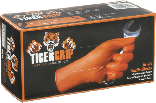 tiger-grip51c70f56df40d