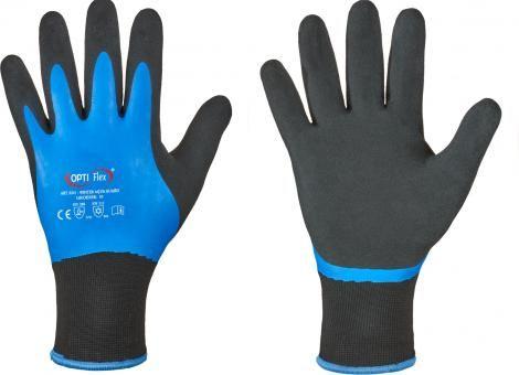 Winter Aqua Guard Opti Flex