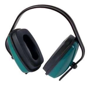 Kapselgehörschutz Tectro® 4102