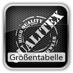 gr-ssent-icon