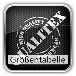 gr-ssent-icon