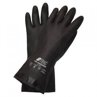Nitras® 3460 Black Barrier