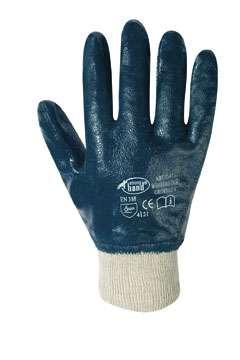 Nitril-Handschuhe MARINER