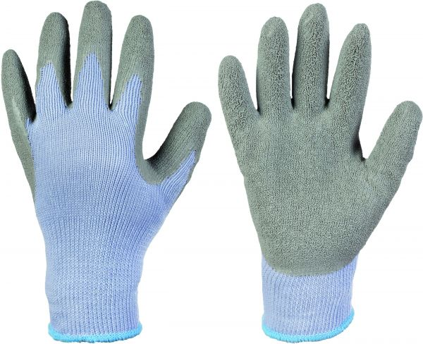 THERMOSTAR STRONGHAND® HANDSCHUHE