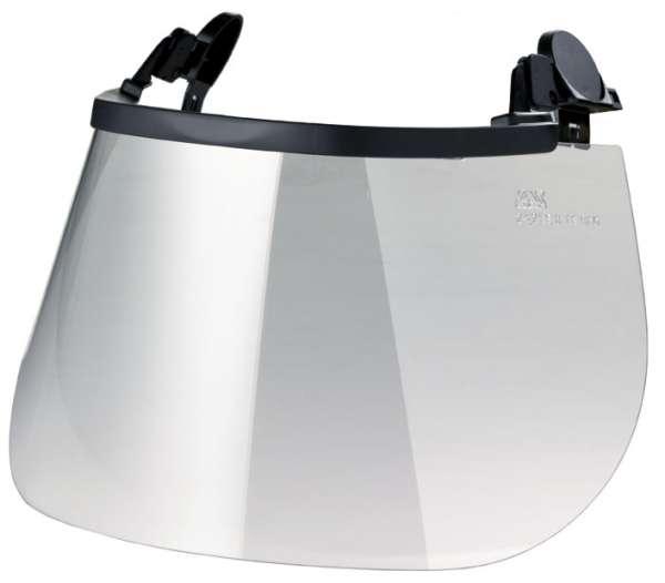 Ersatzscheibe für Tector® Gesichtsschutz 4088