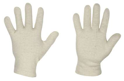 Trikot-Handschuhe PASSAT