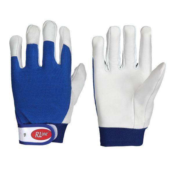 RLine® • Schaf-Nappaleder-Handschuh