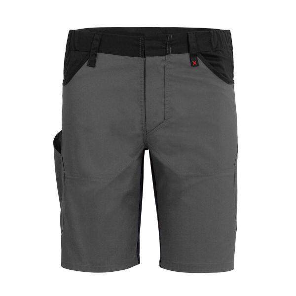 Shorts X - Serie
