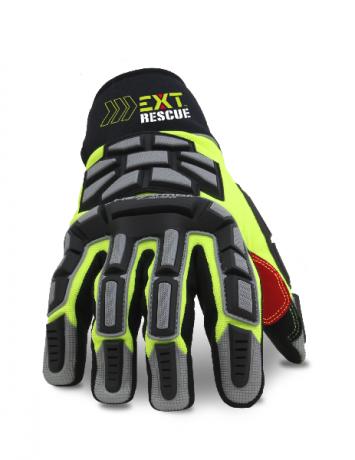 EXT Rescue™ 4011 Arbeitshandschuh24
