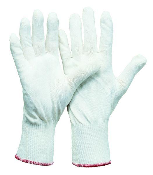 Feinstrick Montage-Handschuhe 1401
