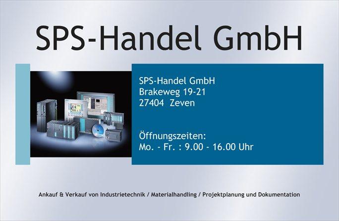 sps-handel_logo