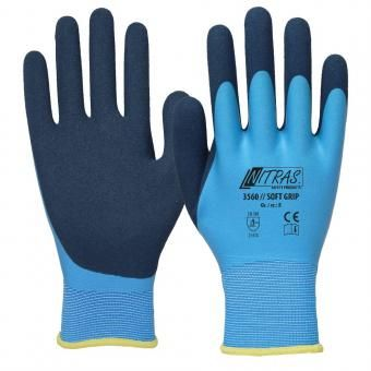 Nitras® 3560 Soft Grip