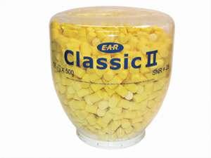 E-A-R® CLASSIC II Nachfülldispenser