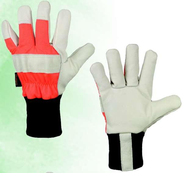 Forst-Handschuhe LÄRCHE