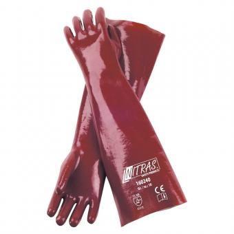 Nitras® 160240 PVC 40cm