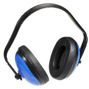 Kapselgehörschutz Wave Tectro® 4101