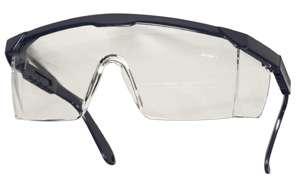 TECTOR® Schutzbrille CRAFTSMAN 4176